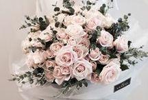 Bouquets/Flower Arrangements ⚘