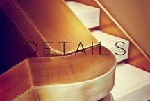 DETAILS / Find metal solutions on desafiART.