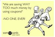 Coupons you should PRINT NOW / Hurry these coupons are high value or for something you can get FREE or really cheap right now!