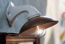 Project   Glen / Pendant Ideas For VJ board house High Ceiling
