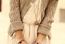 söpöt vaatteet × cute clothings