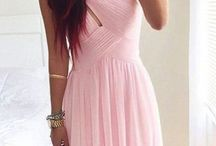 Mekot × Dresses / Here are dresses I found cute or stylish!