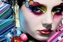 esta vida es un carnaval !