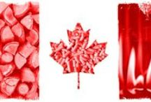 Happy Canada Day! / Thank you from Astria Fireplaces for being loyal customers.  We wish a happy Canada Day.