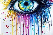 Art / be amazed!!!!