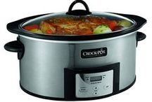 Best Slow Cookers / Best Show Cooker Guide