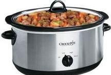 Best Large Slow Cookers / Large Slow Cooker Details and Reviews