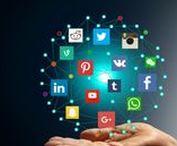 Marketing Digital / Dicas de Marketing Digital.