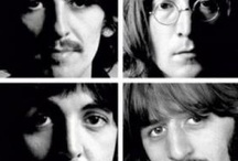 Beatles / It was so much I loved you