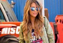 my style <3 <3 <3