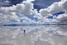 The Poems of the Clouds