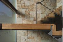 Juude - Interior Design