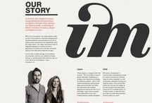 Juude - Web Design