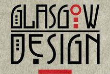 Charles Rennie Mackintosh - Designer, Architect / Architect, Designer, Artist