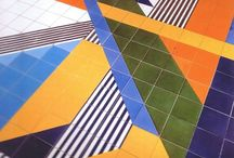 Gio Ponti - Architect, Designer / Architecture, Design