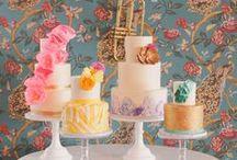 Wedding Cake / Wedding Cakeのアイデア