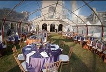 Corporate Events / Millennium Gate Events