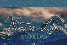 Inspiration: Seasonal Love
