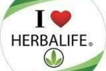 My Herbalife / Health and Nutrition