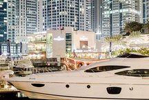Luxury!!