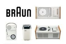 ICON: DIETER RAMS