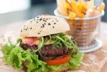 Food från Mitt Gröna - En vegetarisk Matblogg / Mitt Gröna; Bjuder på Vegetarisk & glutenfri mat!