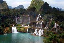 Most beautiful Landcape / Landscape