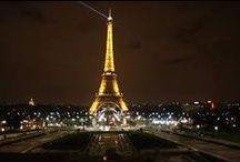 Paris, France / Frankrijk