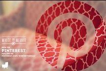 Social Media Designs / Latest designs for social-media and facebook campaigns by Tajammal Hussain.