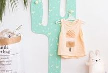 ⇜ DIY for kids / Do it yourself and have hours and hours of quality and fun time with your kids!