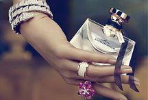 Parfum ✌️