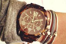 Watch ⌚️