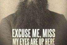 Barba Beard
