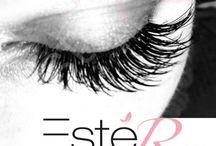 Make-Up e Nails