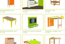 DIY furniture plan projects to try / >>>  https://neo-eko-diy-furnitureplans.com <<<                       DIY furniture plans and inspiration in Modern Dutch Design style