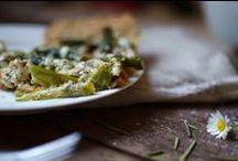 Mis Recetas - food photography and styling / Fotografia de comidas y estilismo. Publicadas en lamagidinina.blogspot.it