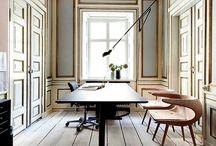 Interior Designers / Must follow designers