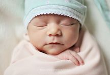 Fotos- Baby / by Schnegge