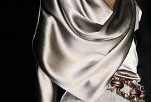 CAROLINA  HERRERA  / Fashion