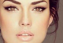 Makeup / Beauty and makeup