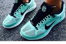 oh gosh I want these