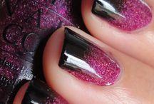 Natty Nails