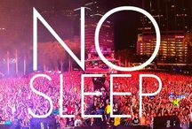 ♡RAVE♡ / EAT.SLEEP.RAVE.REPEAT.