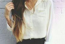 Stylespo