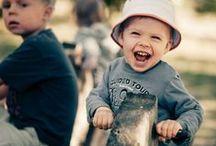 Fotografia dziecięca i rodzinna / Sesje rodzinne, sesje dzieci, sesje ciążowe