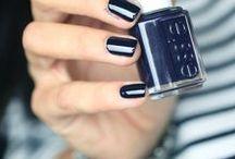 Nails / The best nail polish designs!