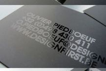Logo / Fonts / Labels / Bussines card / Layout / Flyer / Sales