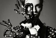 Dots fashion