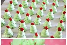 Christmas: Fa la la la! / by Heart Over Heels