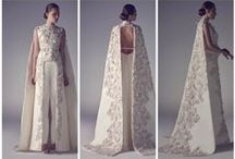 Mohammed Ashi Studio - haute couture